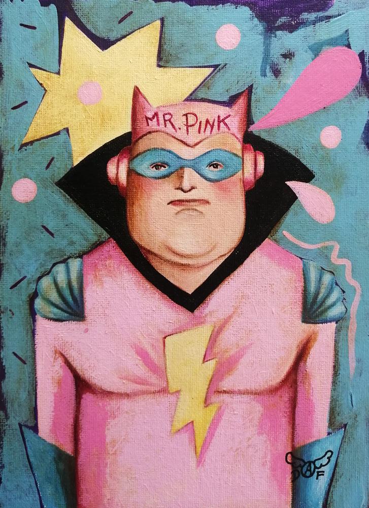dafne-artigot-mr-pink