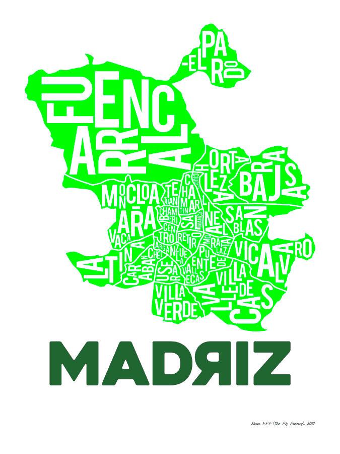 alvaro-p-ff-madriz-verde-fluor