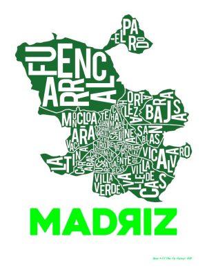 alvaro-p-ff-madriz-verde-oscuro