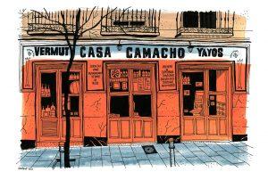 curro-suarez-Camacho