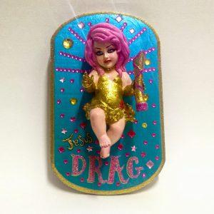 dafne-artigot-Jesus-Drag-Queen