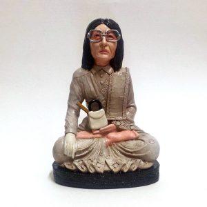 dafne-artigot-Miss-Beige-Buda