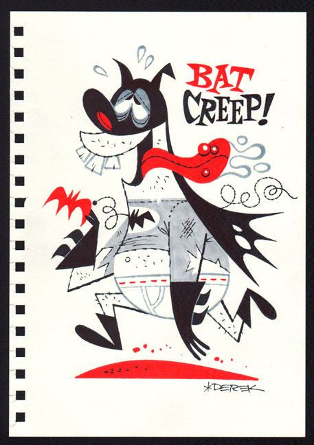 derek-yaniger-Bat-Creep