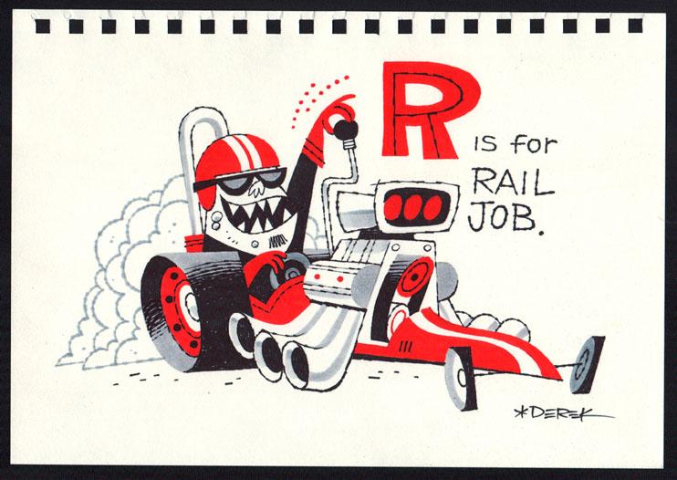 derek-yaniger-R-is-for-Rail-Job