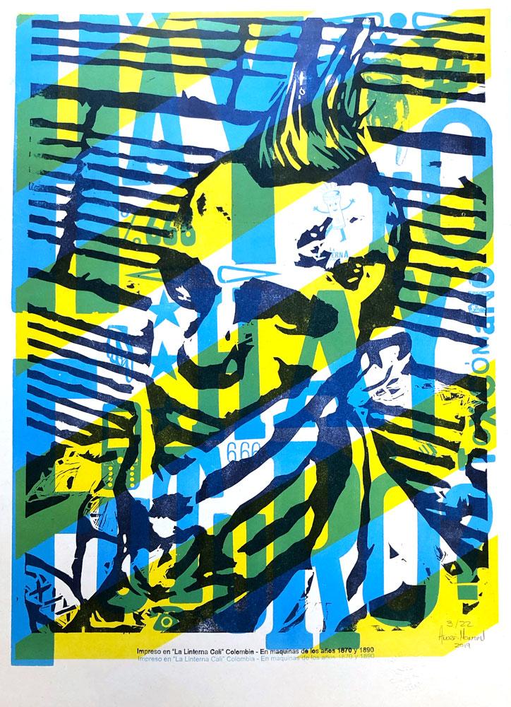 toxicomano-callejero-edy-amarillo-azul-verde