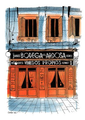 curro-suarez-Bodega-Ardosa-A4