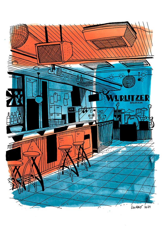 curro-suarez-Wurlitzer-Ballroom-A4-web