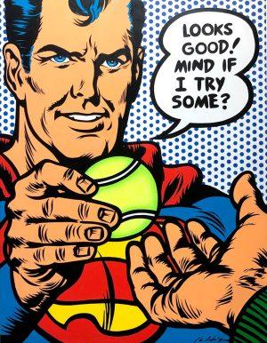 antonio-de-felipe-superman-2