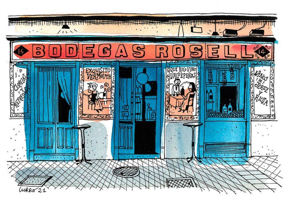 curro-suarez-Bodegas-Rosell-A5