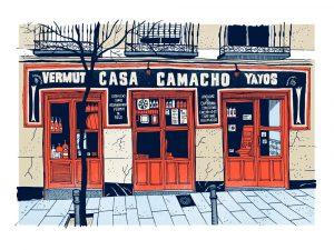 curro-suarez-Camacho-30x40
