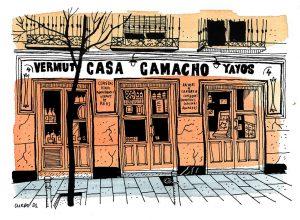 curro-suarez-Camacho-A5