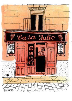 curro-suarez-Casa-Julio-A5