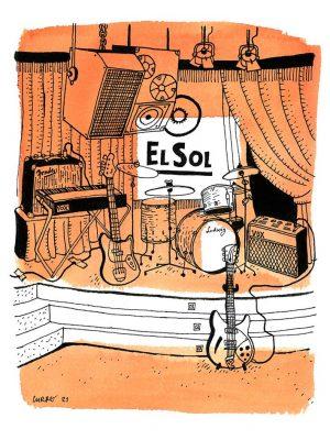 curro-suarez-El-Sol-A5
