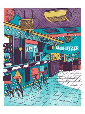 curro-suarez-Wurlitzer-Ballroom-30x40