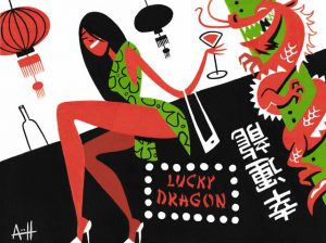 roberto-arguelles-Lucky-Dragon