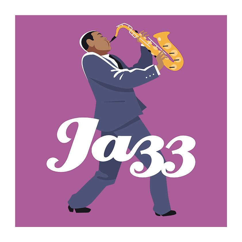 roberto-arguelles-jazz-man
