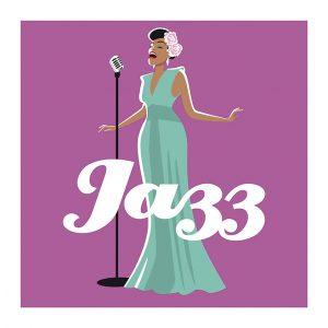 roberto-arguelles-jazz-woman