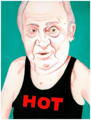 roberto-majan-hot-stuff