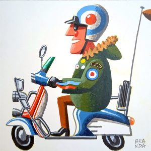 branda-Scooter-Run-2