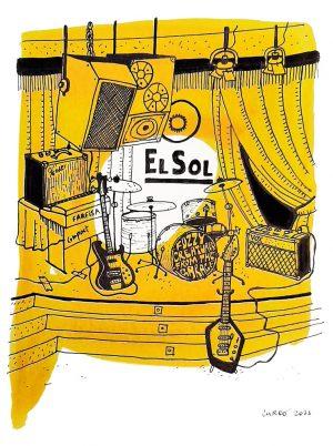 curro-El-Sol-A5-2
