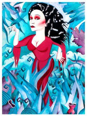 roberto-majan-a-quien-le-importa21x30-print