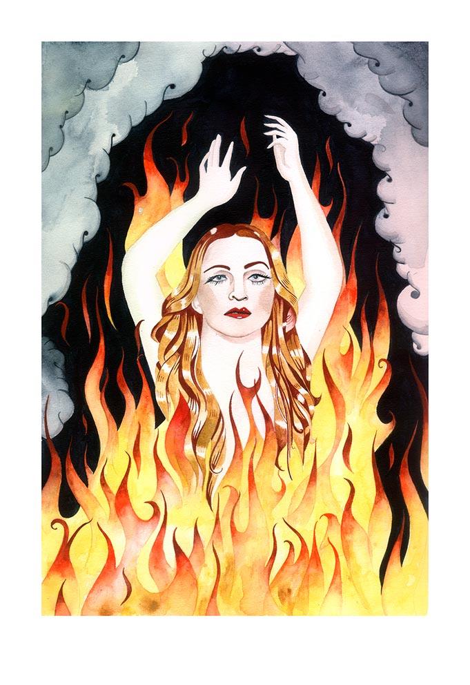 roberto-majan-like-a-witch-