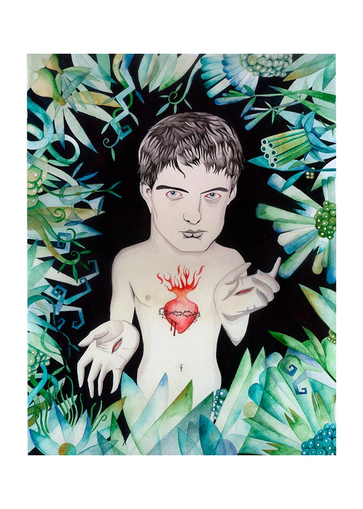 roberto-majan-love-will-tear-us-apart